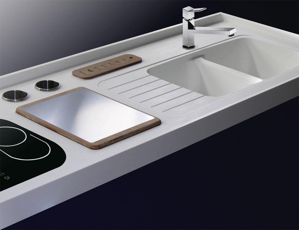 dupont corian. Black Bedroom Furniture Sets. Home Design Ideas