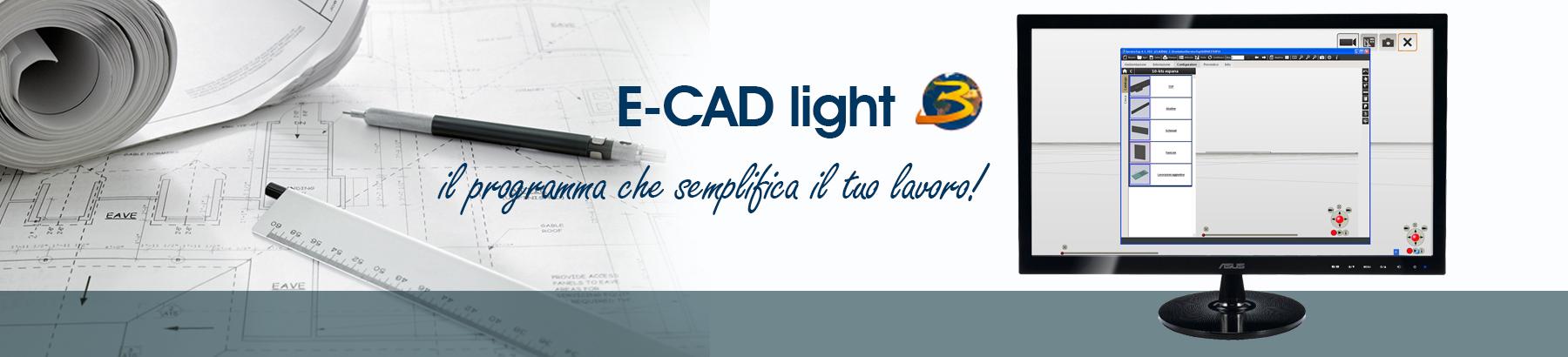 slide-ecad