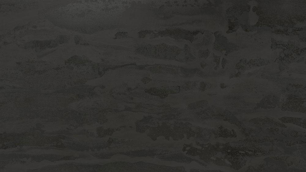 https://www.ktsitaly.it/wp-content/uploads/2020/06/Dekton-Industrial-Collection-Radium.jpg
