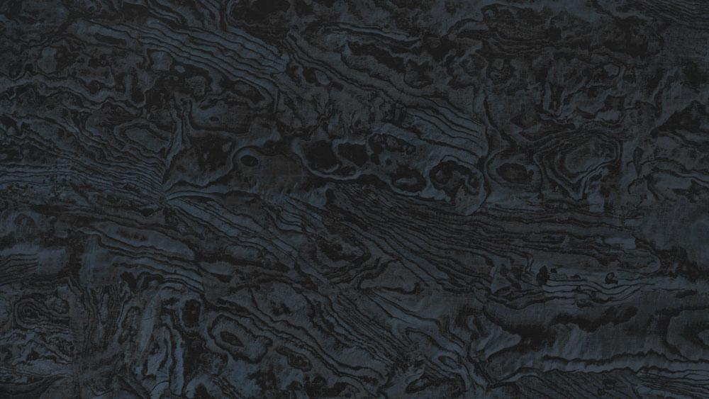 https://www.ktsitaly.it/wp-content/uploads/2020/06/Dekton-Liquid-Embers.jpg