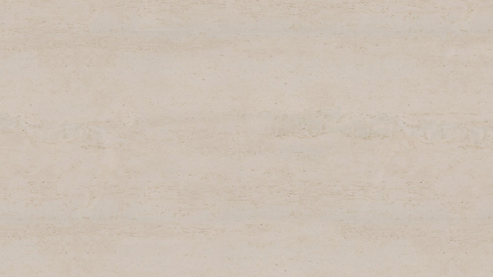 https://www.ktsitaly.it/wp-content/uploads/2020/06/Dekton-Natural-Collection-Danae.jpg