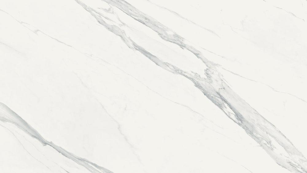 https://www.ktsitaly.it/wp-content/uploads/2020/06/Dekton-Natural-Collection-Opera.jpg