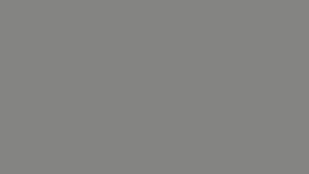 https://www.ktsitaly.it/wp-content/uploads/2020/06/Dekton-Solid-Collection-Korus.jpg