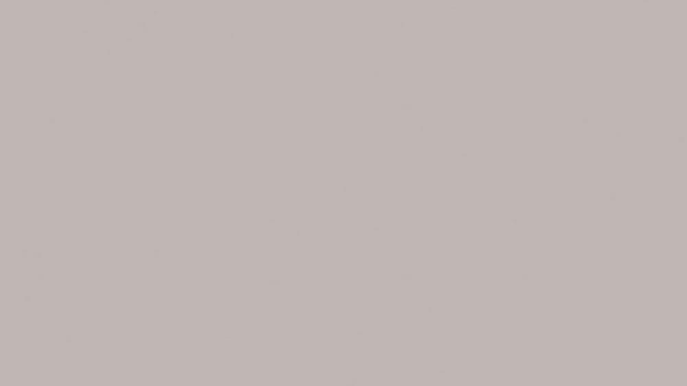 https://www.ktsitaly.it/wp-content/uploads/2020/06/Dekton-Solid-Xgloss-Collection-splendor.jpg