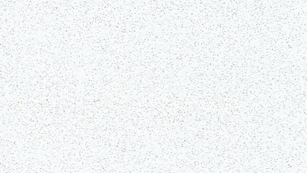 https://www.ktsitaly.it/wp-content/uploads/2020/06/Kts-Espana-Giuliet-White-Espana.jpg