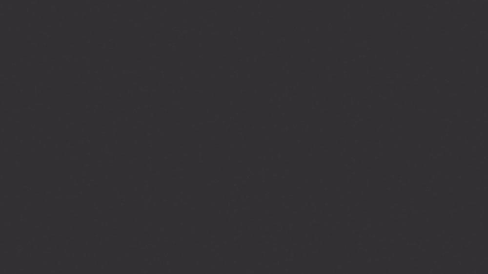 https://www.ktsitaly.it/wp-content/uploads/2020/06/Neolith-Colorfel-Nero.jpg