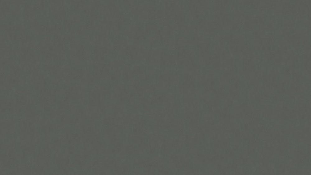 https://www.ktsitaly.it/wp-content/uploads/2020/06/Silestone-Basic-Cemento-Spa.jpg