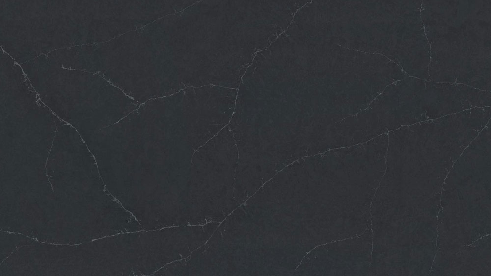 https://www.ktsitaly.it/wp-content/uploads/2020/06/Silestone-Eternal-Charcoal-Soapstone.jpg