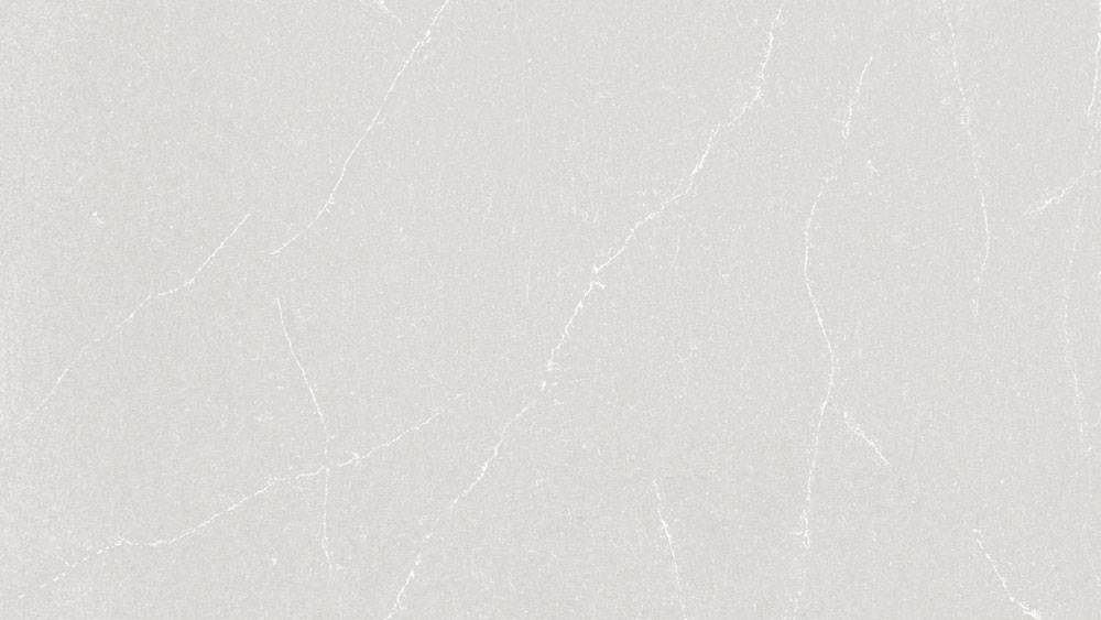 https://www.ktsitaly.it/wp-content/uploads/2020/06/Silestone-Eternal-Desert-Silver.jpg