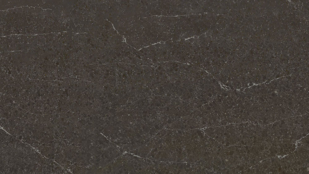 https://www.ktsitaly.it/wp-content/uploads/2020/06/Silestone-Eternal-Emperador.jpg