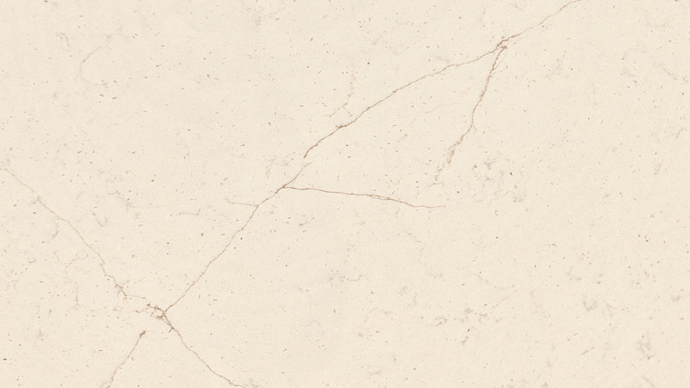 https://www.ktsitaly.it/wp-content/uploads/2020/06/Silestone-Eternal-Marfil.jpg