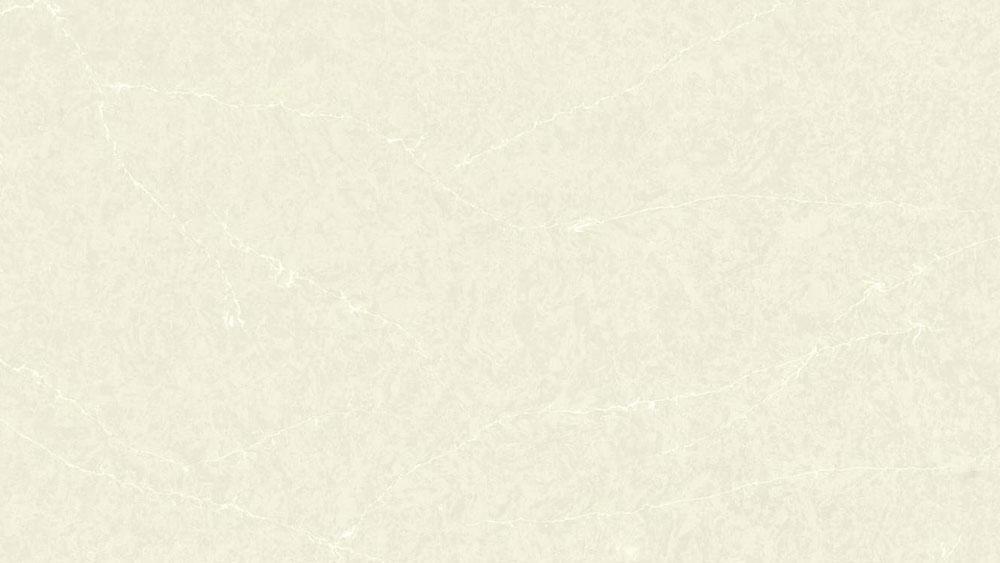 https://www.ktsitaly.it/wp-content/uploads/2020/06/Silestone-Eternal-Silken-Pearl.jpg