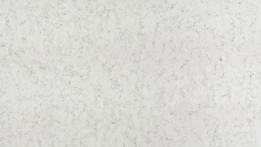 https://www.ktsitaly.it/wp-content/uploads/2020/06/Silestone-Nebula-Alpha-Blanco-Orion.jpg