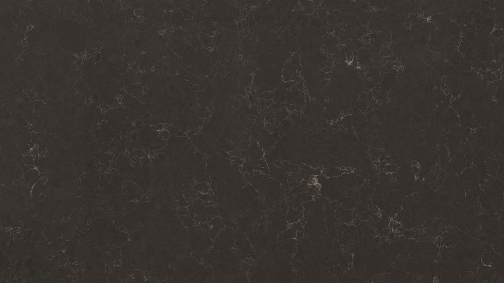 https://www.ktsitaly.it/wp-content/uploads/2020/06/Silestone-Nebula-Alpha-Calypso.jpg