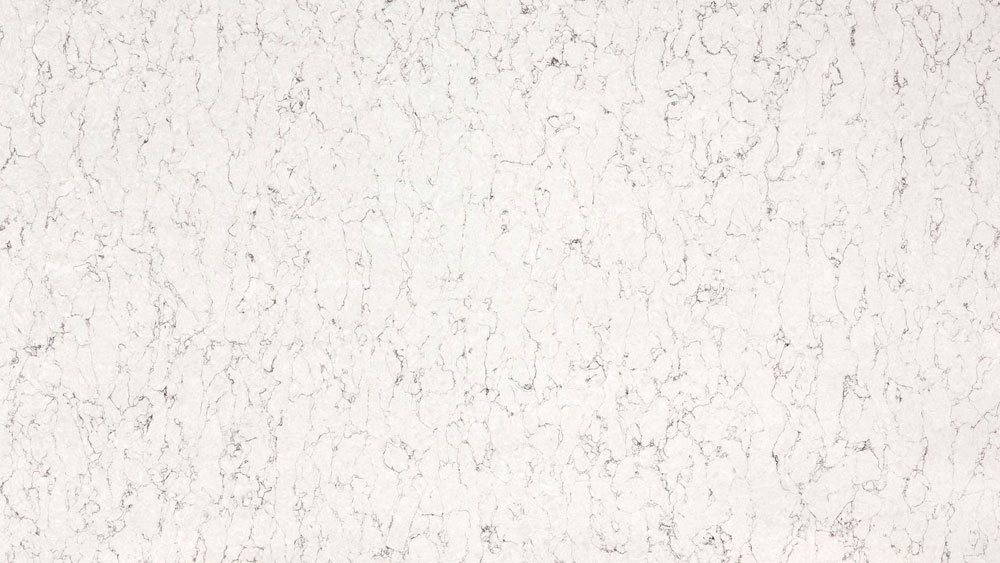 https://www.ktsitaly.it/wp-content/uploads/2020/06/Silestone-Nebula-Alpha-White-Arabesque.jpg
