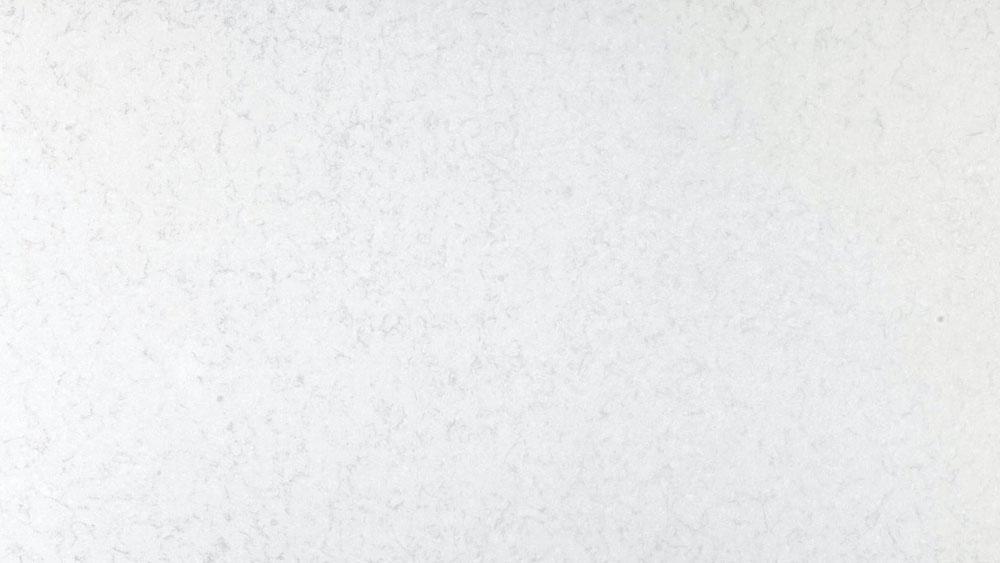 https://www.ktsitaly.it/wp-content/uploads/2020/06/Silestone-Nebula-Lagoon.jpg