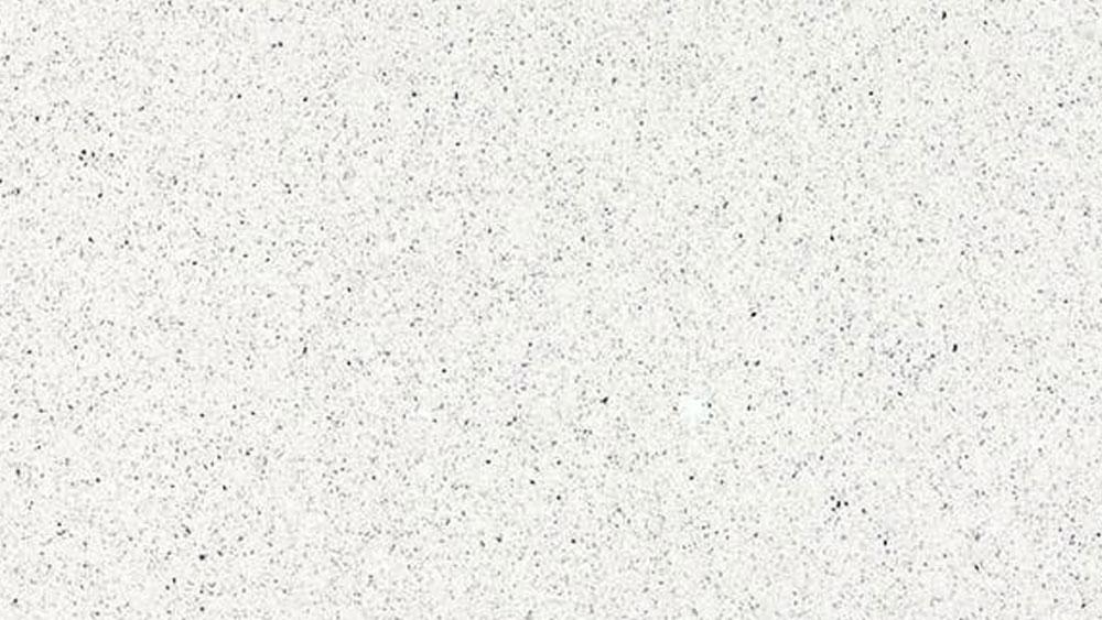 https://www.ktsitaly.it/wp-content/uploads/2020/06/Silestone-Stellar-Blanco-Stellar-15.jpg