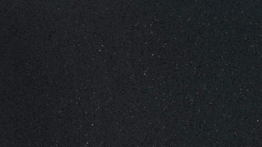 https://www.ktsitaly.it/wp-content/uploads/2020/06/Silestone-Stellar-Negro-Stellar.jpg