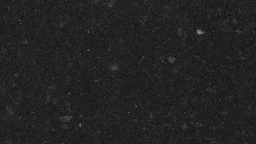 https://www.ktsitaly.it/wp-content/uploads/2020/06/Silestone-Stone-Arden-Blue.jpg