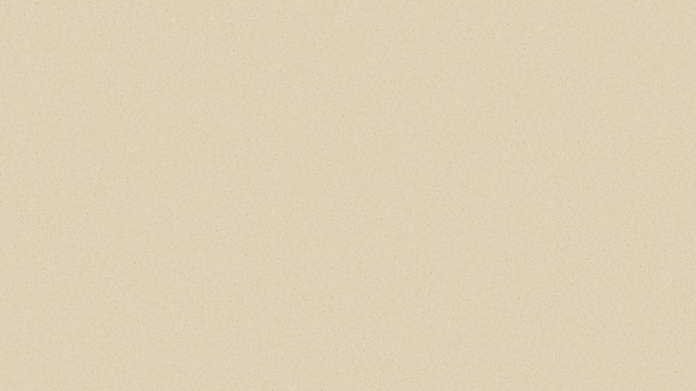 https://www.ktsitaly.it/wp-content/uploads/2020/06/Silestone-Stone-Blanco-Capri.jpg