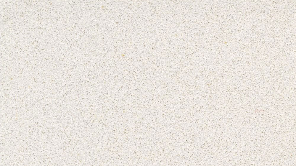 https://www.ktsitaly.it/wp-content/uploads/2020/06/Silestone-White-Storm-14.jpg