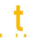 https://www.ktsitaly.it/wp-content/uploads/2020/06/logo.png