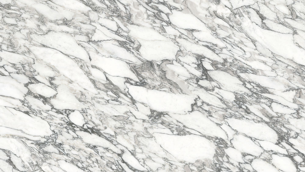 https://www.ktsitaly.it/wp-content/uploads/2020/07/Neolith-Arabescato.jpg