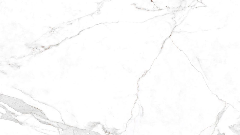 https://www.ktsitaly.it/wp-content/uploads/2020/07/Neolith-ClasStone-Estatuario-E01-E01R.jpg