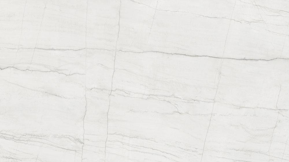 https://www.ktsitaly.it/wp-content/uploads/2020/07/Neolith-ClasStone-Mont-Blanc.jpg