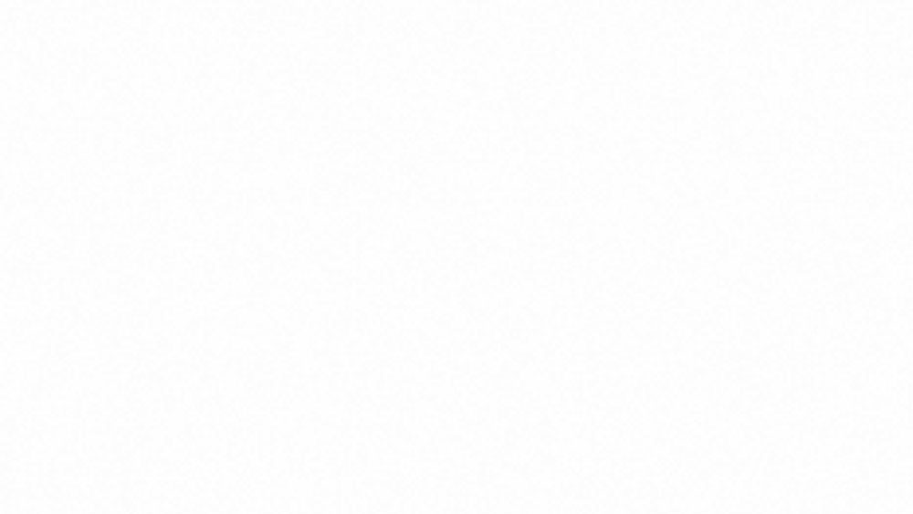 https://www.ktsitaly.it/wp-content/uploads/2020/07/Neolith-Colorfel-Artic-White.jpg