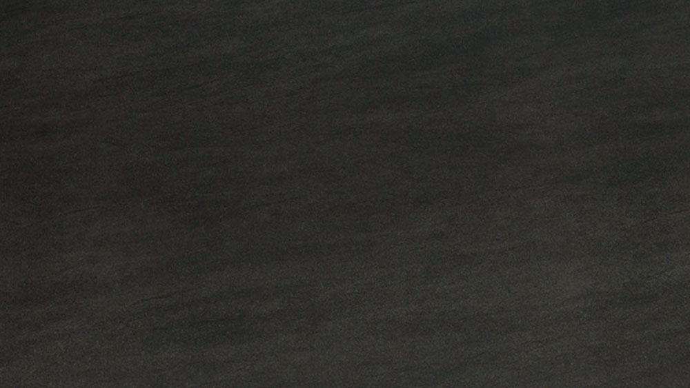 https://www.ktsitaly.it/wp-content/uploads/2020/07/Neolith-Fusion-Basalt-Black.jpg