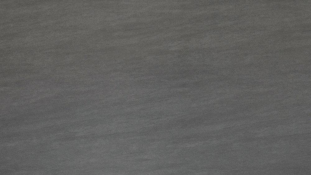 https://www.ktsitaly.it/wp-content/uploads/2020/07/Neolith-Fusion-Basalt-Grey.jpg