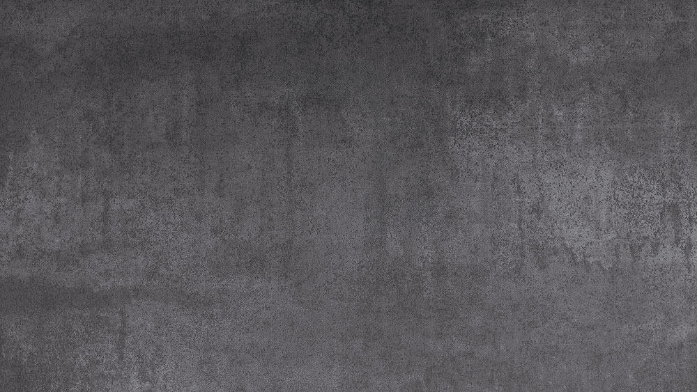 https://www.ktsitaly.it/wp-content/uploads/2020/07/Neolith-Iron-Grey.jpg