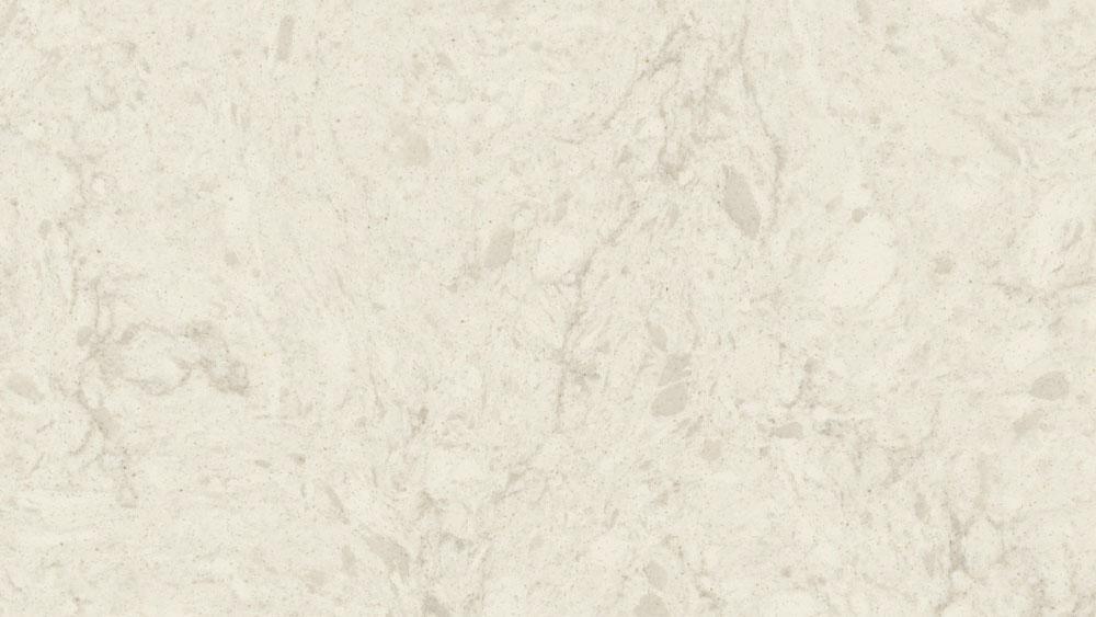 https://www.ktsitaly.it/wp-content/uploads/2020/07/Santamargherita-Fusion-T5R1-Fusion-white.jpg