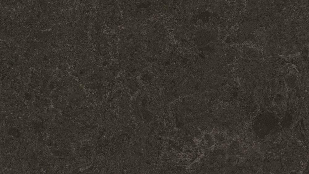 https://www.ktsitaly.it/wp-content/uploads/2020/07/Santamargherita-Fusion-T5R4-Fusion-black.jpg