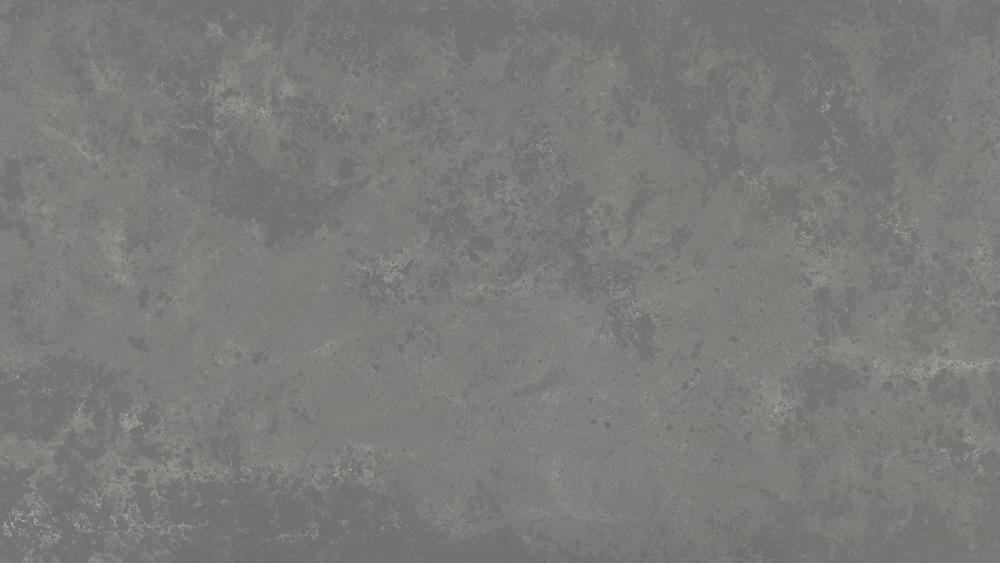 https://www.ktsitaly.it/wp-content/uploads/2021/02/Silestone-Loft-Seaport.jpg