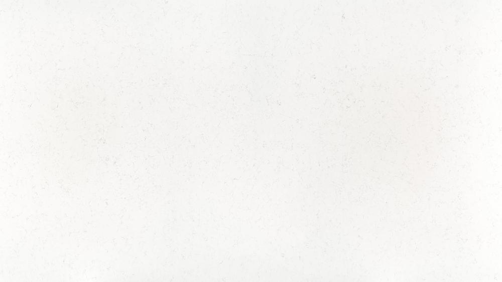 https://www.ktsitaly.it/wp-content/uploads/2021/02/Silestone-Nebula-Miami-Vena.jpg