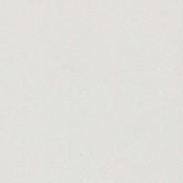 T5P4 SAND WHITE