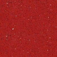 T612 ROSSO STARDUST