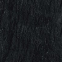 E05 VULCANO WAVE