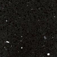 STARLIGHT BLACK
