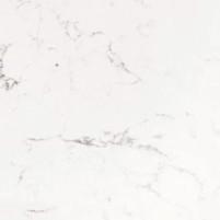 NOBLE SUPREME WHITE