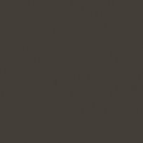 LUMINA Xgloss Solid